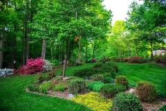 Landscaping Traverse City