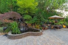 walkway-landscaping-04