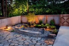 backyard-patio-01