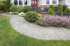landscaping Walkway Traverse City